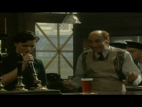 Goodnight Sweetheart S02E02 I Got It Bad And That Ain't Good