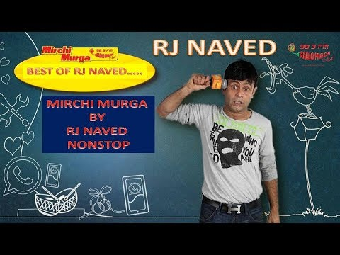 RJ Naved Best Prank Call of 2018 | India's Best RJ Prank Call | Delhi Ka Rj |Radio Mirchi Best Prank