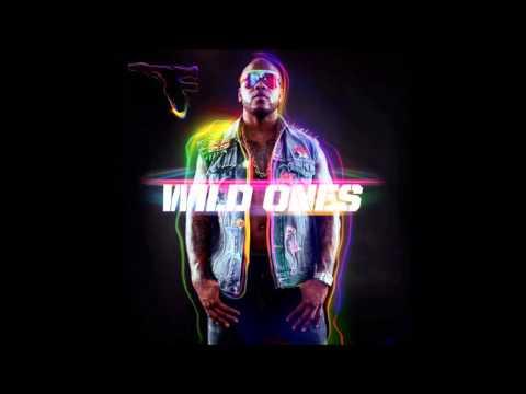 Flo Rida - I Cry (BL!NXXX Dubstep Remix)