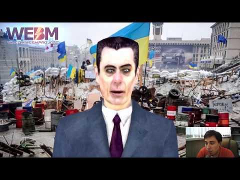 Аргументы по русскому языку к сочинению ЕГЭ