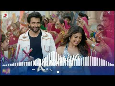 Kamariya 3d Audio Song | Mitron | Darshan Raval Song | DJ Chetas| Lijo George| Ikka