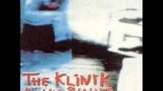 The Klinik - Pain and Pleasure