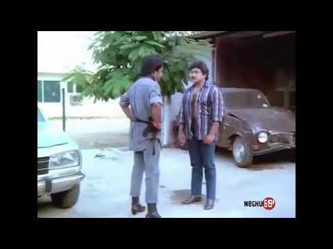 Brother emotional best Tamil whatsapp status