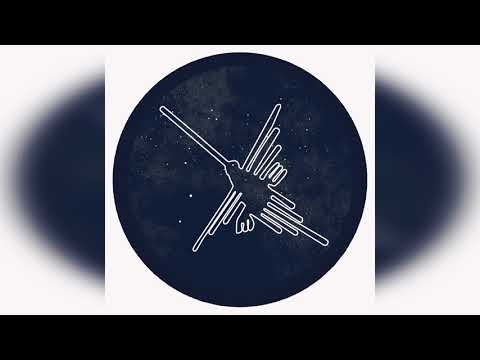 Rodrigo Gallardo feat. Fernando Milagros — El Abuelo (Los Suruba & Marcelo Burlon Remix)
