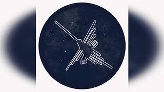 Gambar cover Rodrigo Gallardo feat. Fernando Milagros — El Abuelo (Los Suruba & Marcelo Burlon Remix)