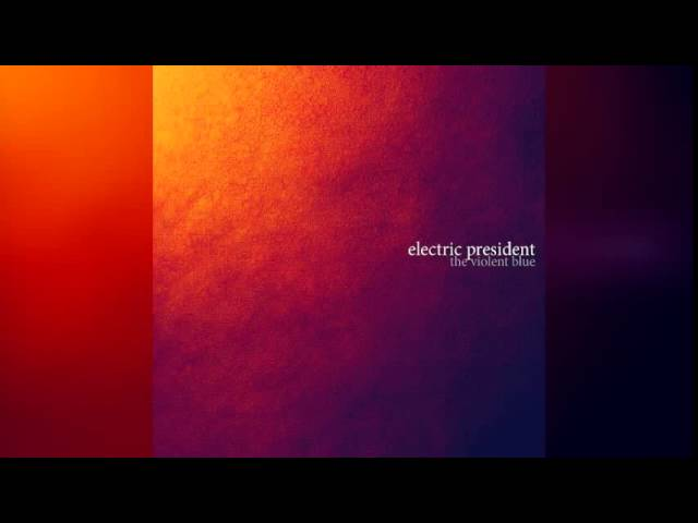electric-president-circles-instrumental-radical-face-fan