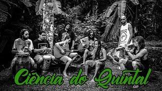 Ponto De Equilshybrio  Cincia Do Quintal... @ www.OfficialVideos.Net