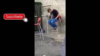 Vídeo de risa  jajaja