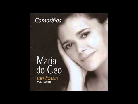 Maria do Ceo - Camariñas (Arlindo de Carvalho)
