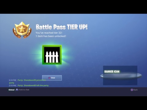 Fortnite free vbucks codes - YouTube