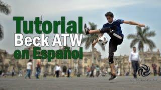 Tutorial Beck ATW en Español