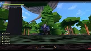 roblox Swordburst 2 [Release! F4]