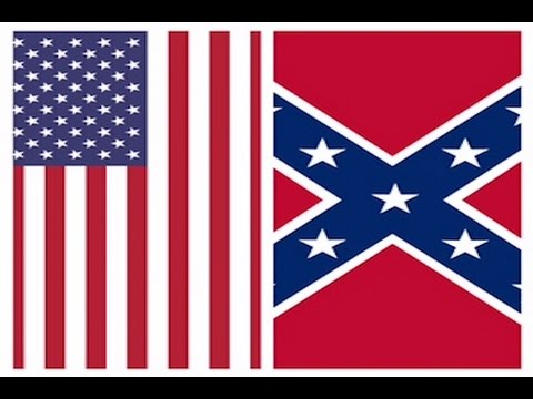 The Esoteric Meaning Of July 4th And The Confederate Flag Youtube