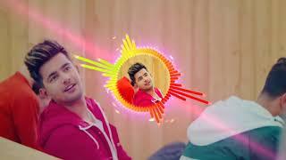 Dj Gopal - Viah Song Jass Manak - Cg Style Mix