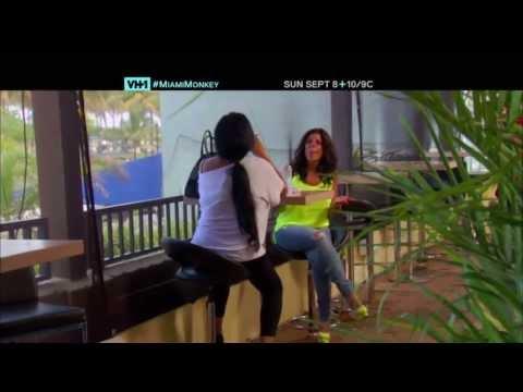 Big Ang + Miami Monkey + Supertrailer + VH1