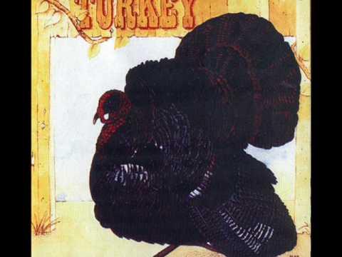 Wild Turkey - Good old days