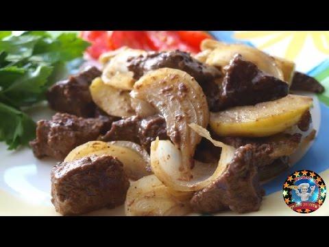 перловая каша с овощами Рецепт приготовления