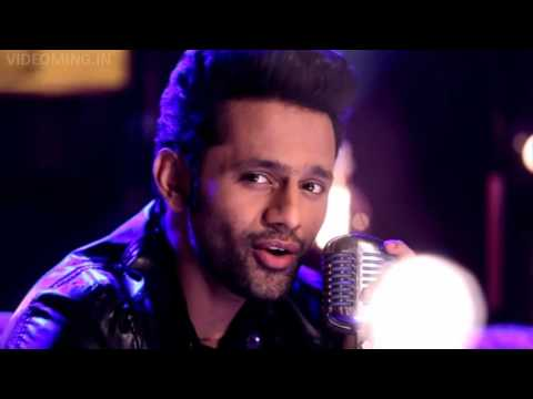 Dilbar Mere   Rahul Vaidya The Unwind Mix Full HD Mp3