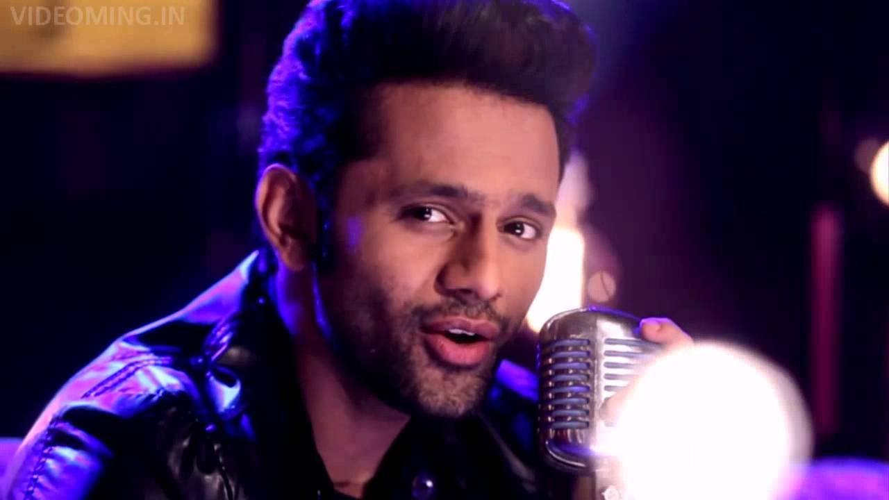 Kishore kumar | download bollywood karaoke songs |.
