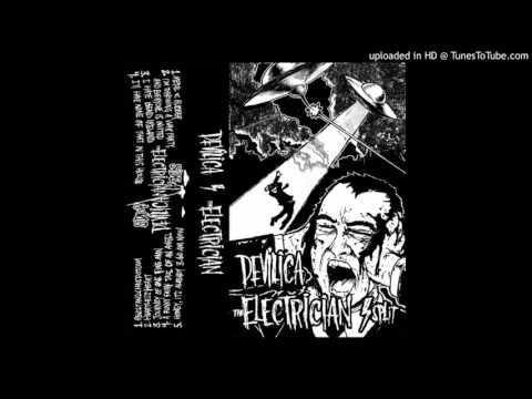 The Electrician - I Hate Ben Ireland