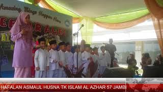hafalan-asmaul-husna-anak-tk-islam-al-azhar