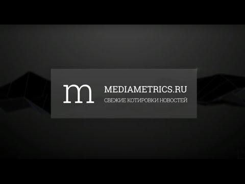 МОУ Гимназия №53
