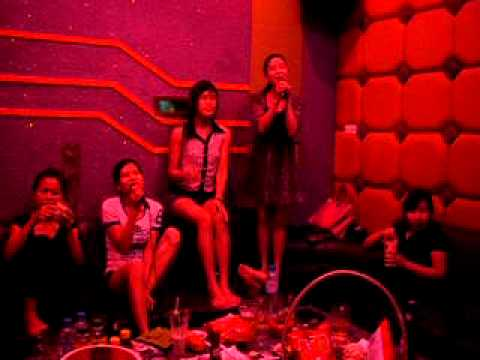 N10 Tụ Tập karaoke (Một thời để nhớ)