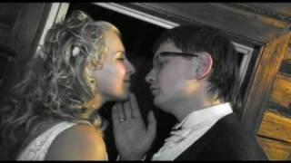Первая новобрачная ночь.WedStory. The first night of  Love.2008.mp4