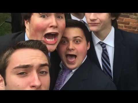 LHS Senior Video 2016
