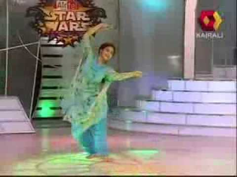 [6.58 MB] Chandana Manivathil Pathi Chari Mp4 Download Mp3