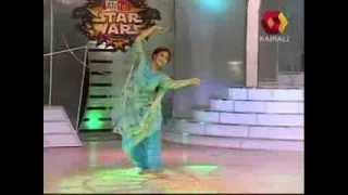 Chandana Manivathil Pathi chari.mp4