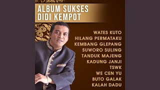 Download Mp3 Buto Galak