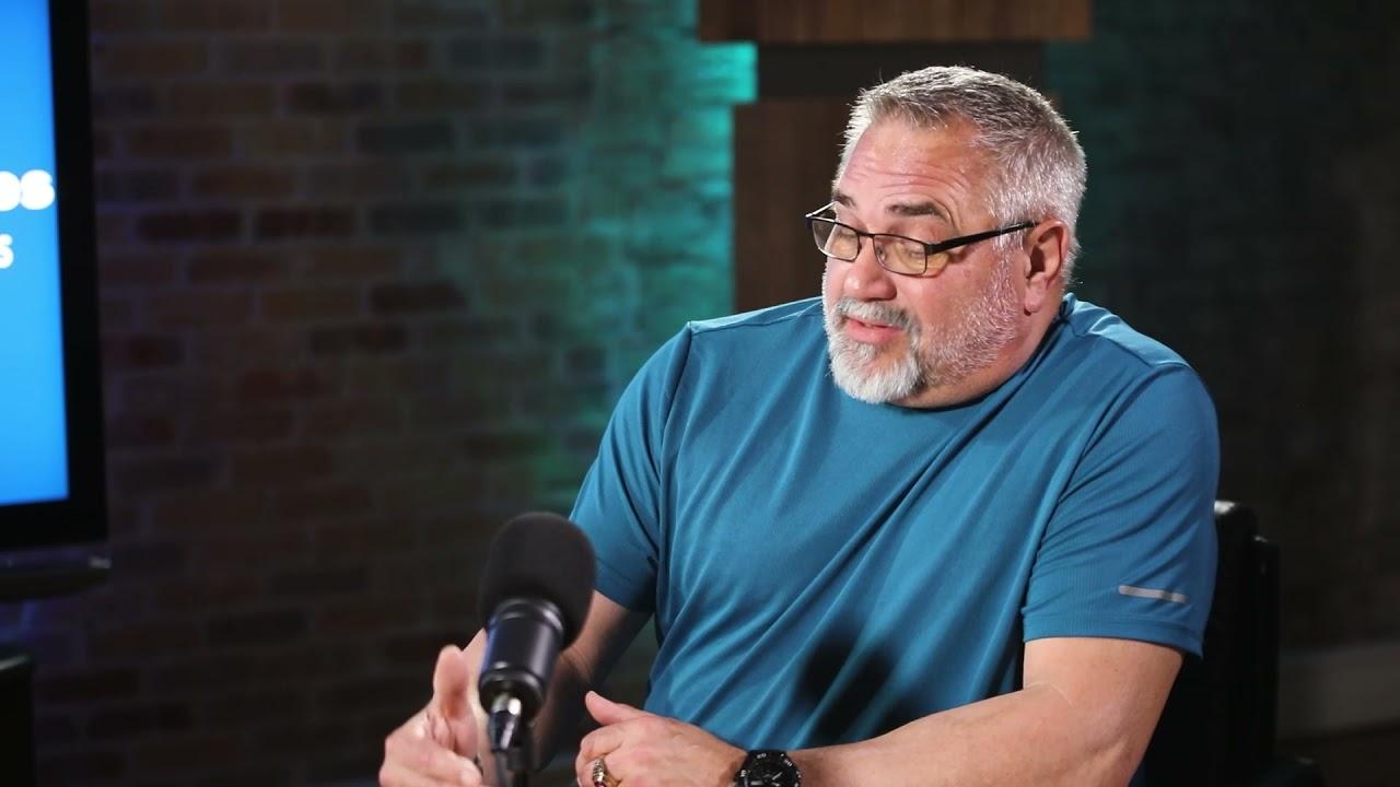 Box Talk Podcast - Episode 2!