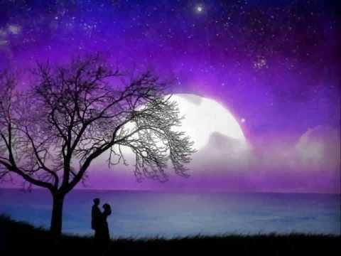 Lilis Suryani - Di Kala Malam Tiba