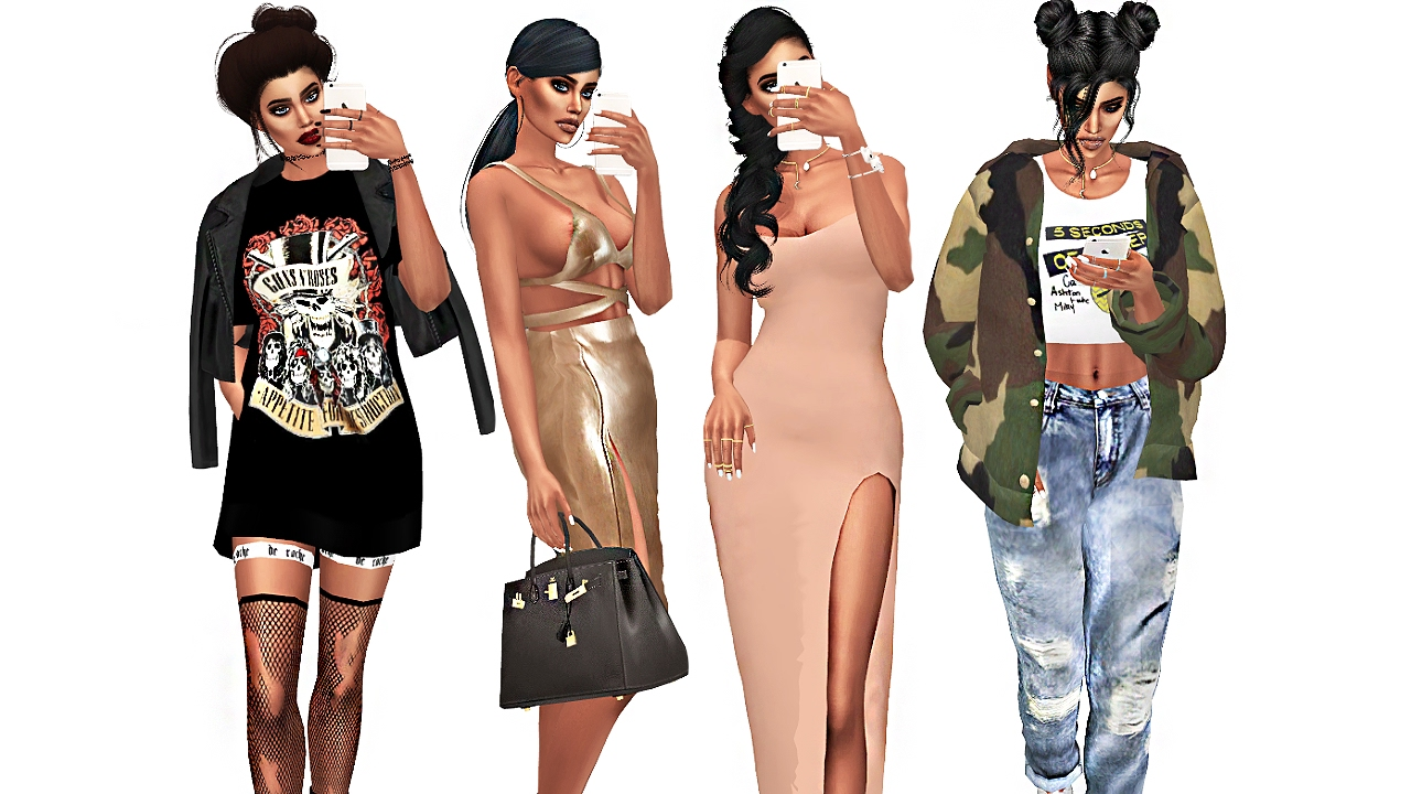 Sims 4 Cc Gucci Related Keywords Sims 4 Cc Gucci Long