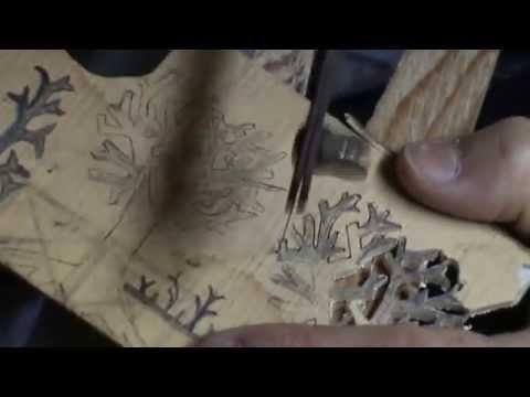Банциг за дърворезба FERVI 0765 #sEc12GmWeUg
