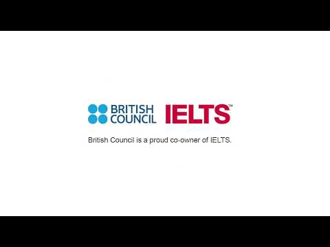 How-To video | Computer-delivered IELTS - Reading