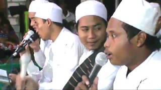 Gambar cover GEMA SHOLAWAT FATIHAH INDONESIA FULL BERSAMA USTADZ  M.RIDWAN ASYFI - LIVE BANGUNREJO - SOKO - TUBAN