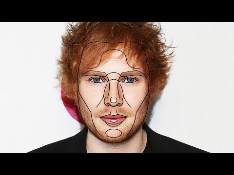 Is ED SHEERAN Perfect?