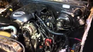 1965 chevrolet impala SS vortec