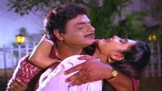 Midida Hrudayagalu Kannada Movie Songs    Devaloka Premaloka    Ambarish    Nirosha    Shruthi