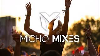 Sick & Epic Big Room Drops Mashup 2019 Mix | Best Festival EDM & Electro House & Dance Music 2019