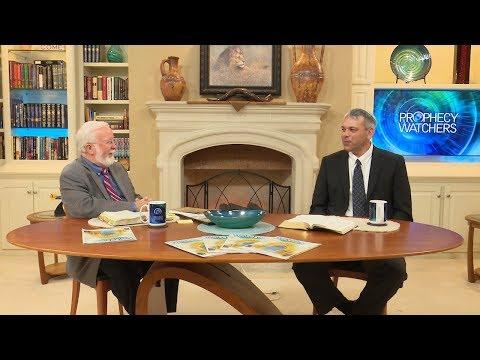Aaron Lipkin: Secret Archaeology of Israel