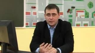 Автошкола ПДД урок № 10 подготовка к экзамену в ГИБДД