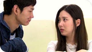 Video [HD] SNSD Seohyun - Passionate Love Preview Cut download MP3, 3GP, MP4, WEBM, AVI, FLV Januari 2018