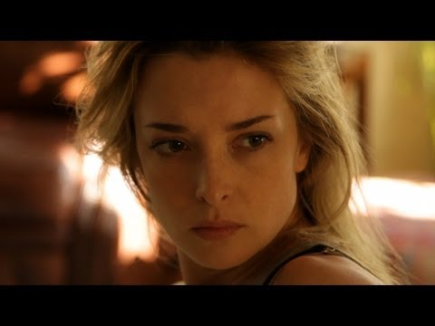 COHERENCE - Official Theatrical Trailer (HD)-Oscilloscope Laboratories