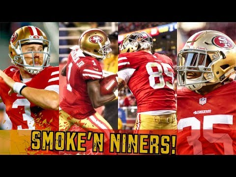LIVE! 49ers Fans Weekly: Broncos Win, Niners Continue Growth
