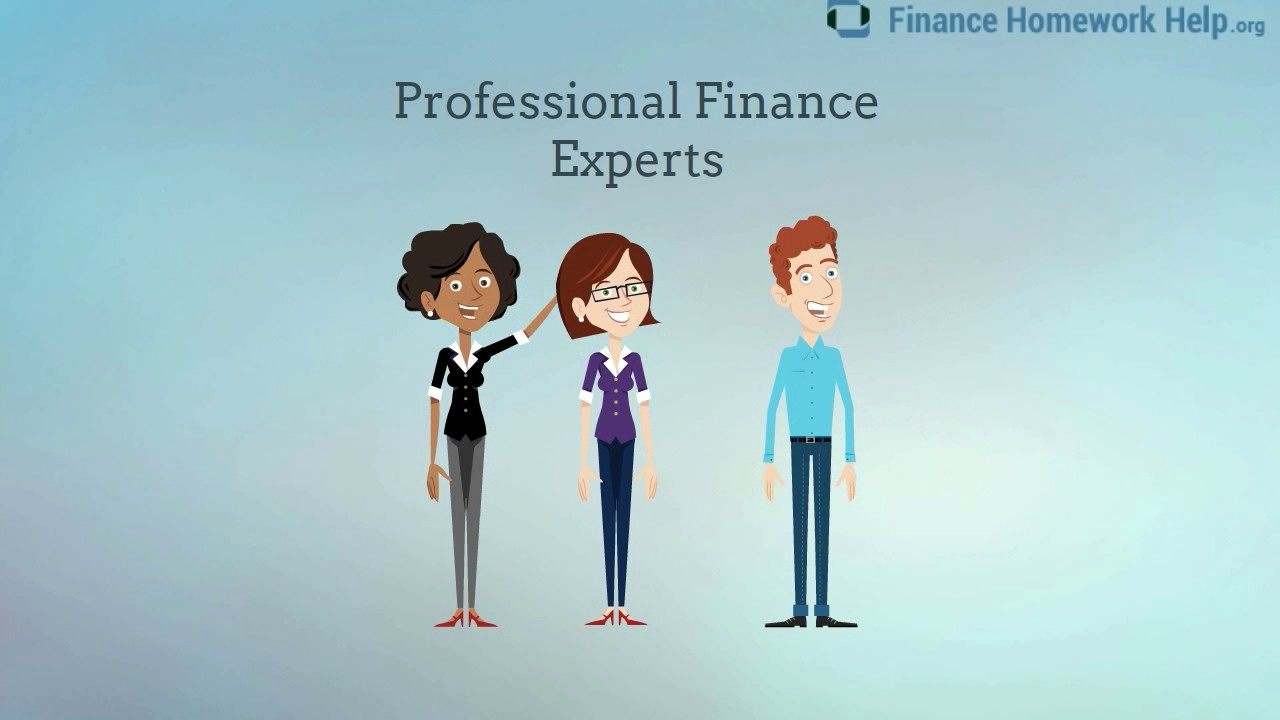 financial accounting homework help online jpg Press Release Writing Services   esy es