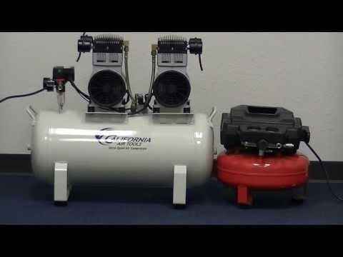 california-air-tools-1740---4.0-hp-powerful-ultra-quiet-air-compressor