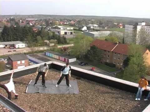 Lehmwandlung Film Juni  2005 9000 mit Audio